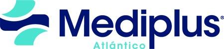 MEDIPLUS-ATLANTICO-productos-medicos-y-sanitarios-Logo